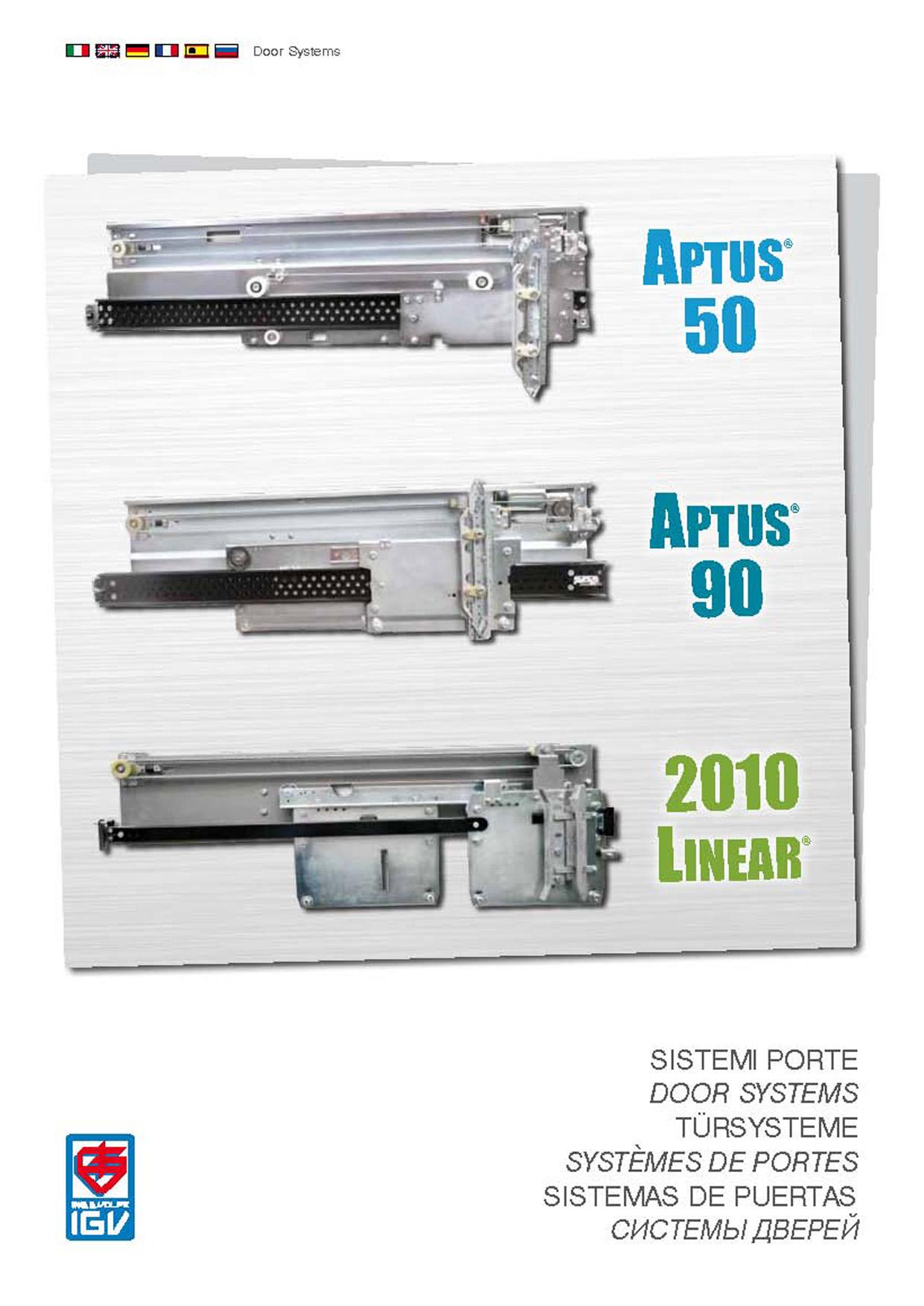 IGV-Sistemi-porte2