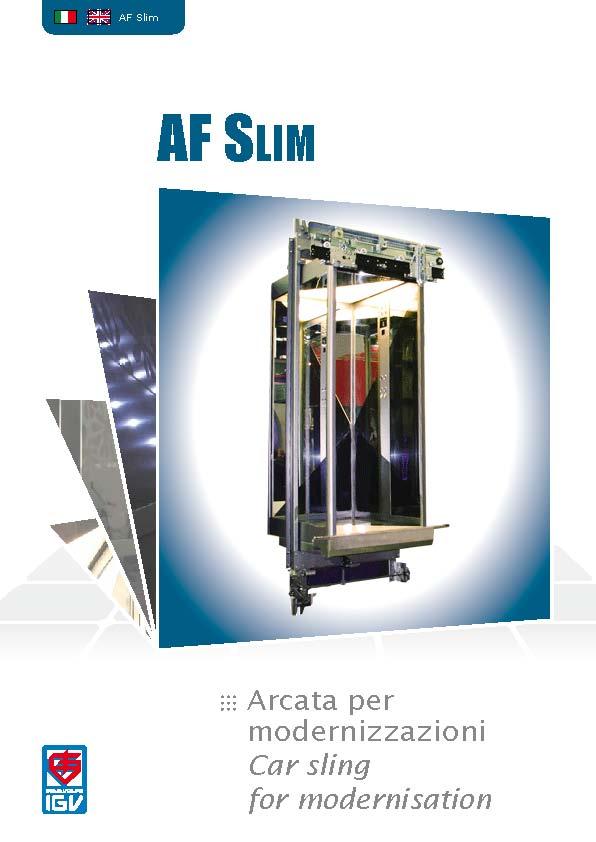 IGV-AF-Slim_Pagina_1