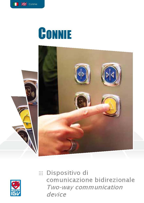 IGV-Connie_Pagina_1