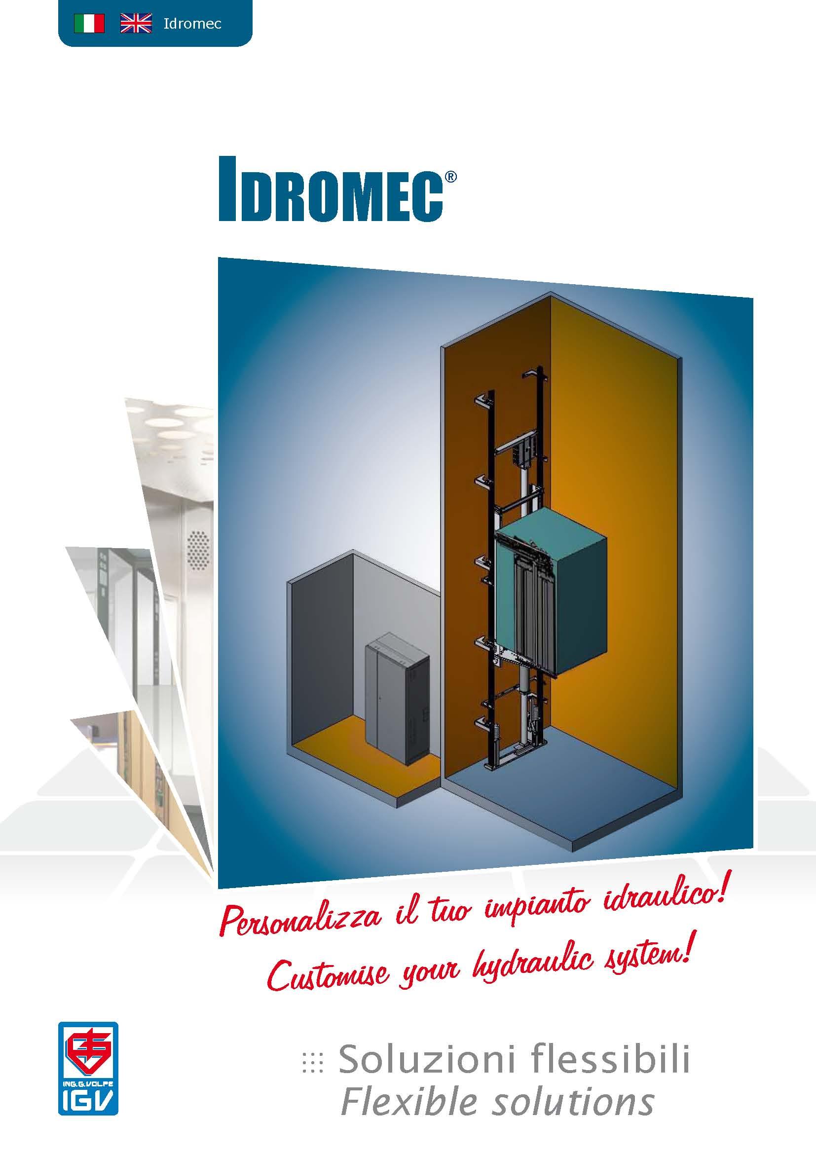 IGV-Idromec_Pagina_1
