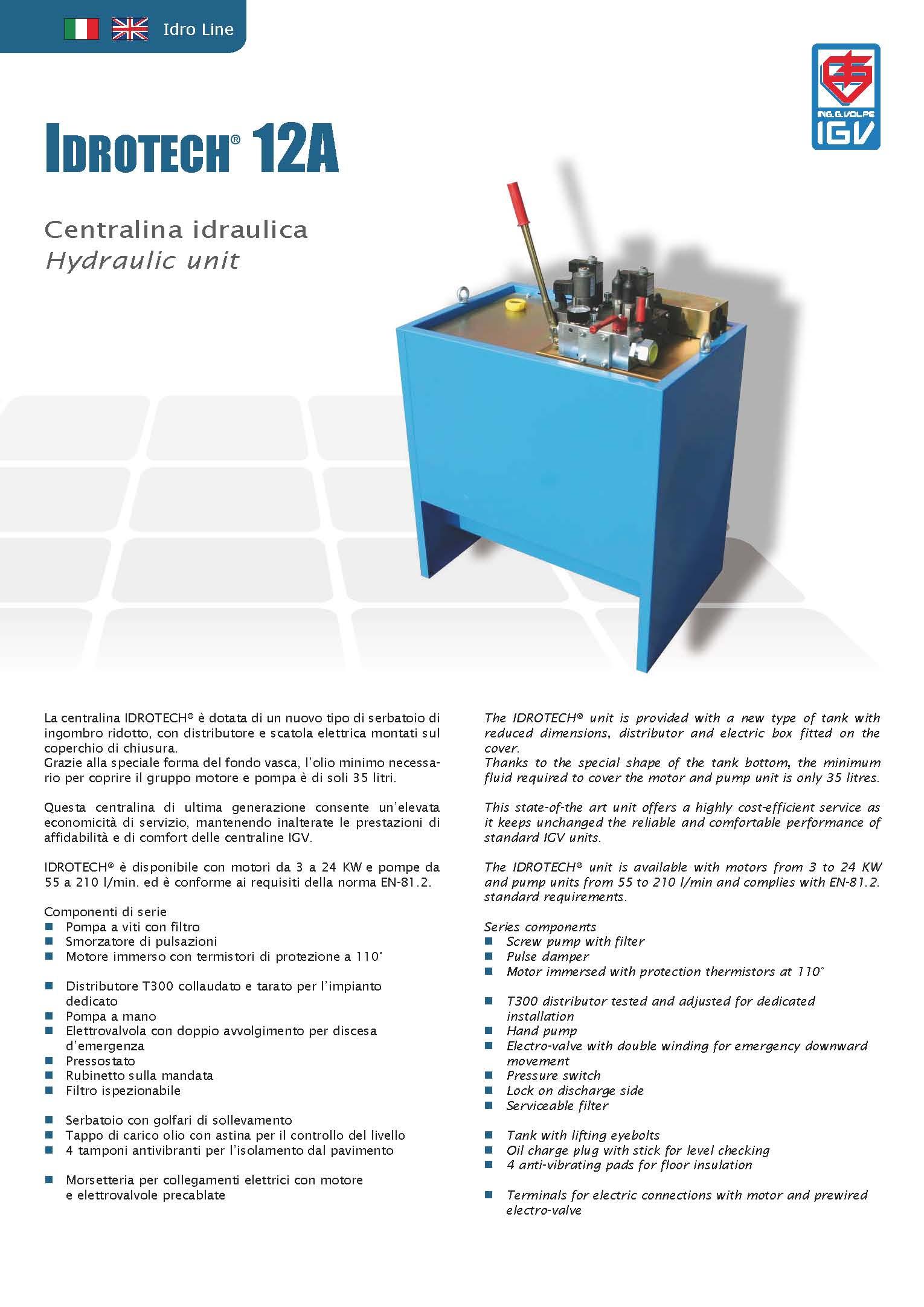 IGV-Idrotech-12A_Pagina_1
