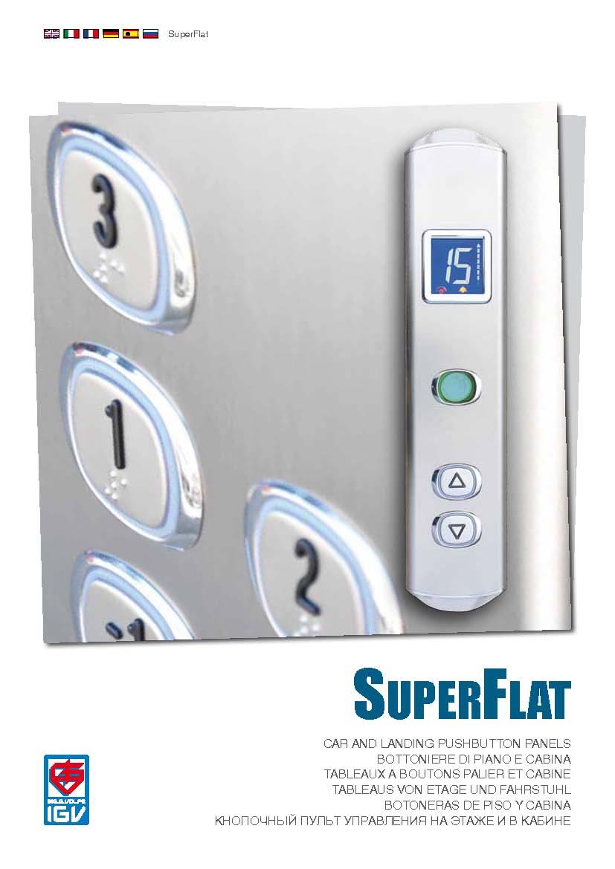 IGV-SuperFlat_Pagina_1