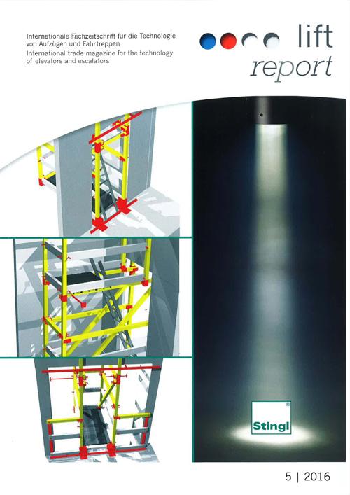 Lift-report-5-2016copertina