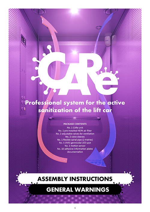 CARe-Instructions-Warnings-V2-Cover-ENG