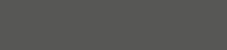 Ad Hoc_Logo2