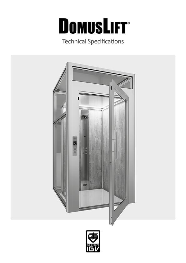 IGV-DomusLift-Technical-Specs-2021