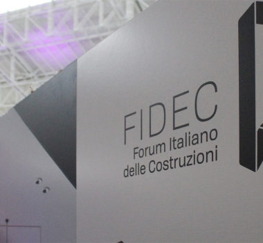 IGV Group at Fidec 2019