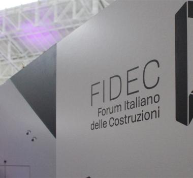 IGV Group at Fidec 2019