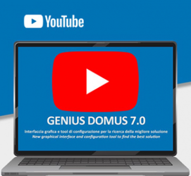 Genius 7.0: the powerful latest release is here